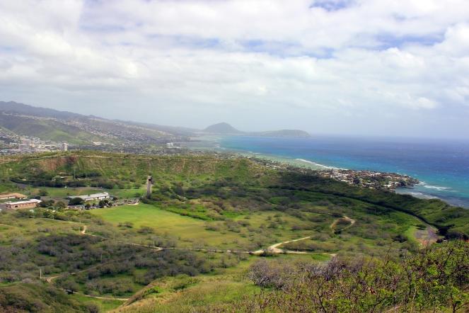 Hawaii 2017-164